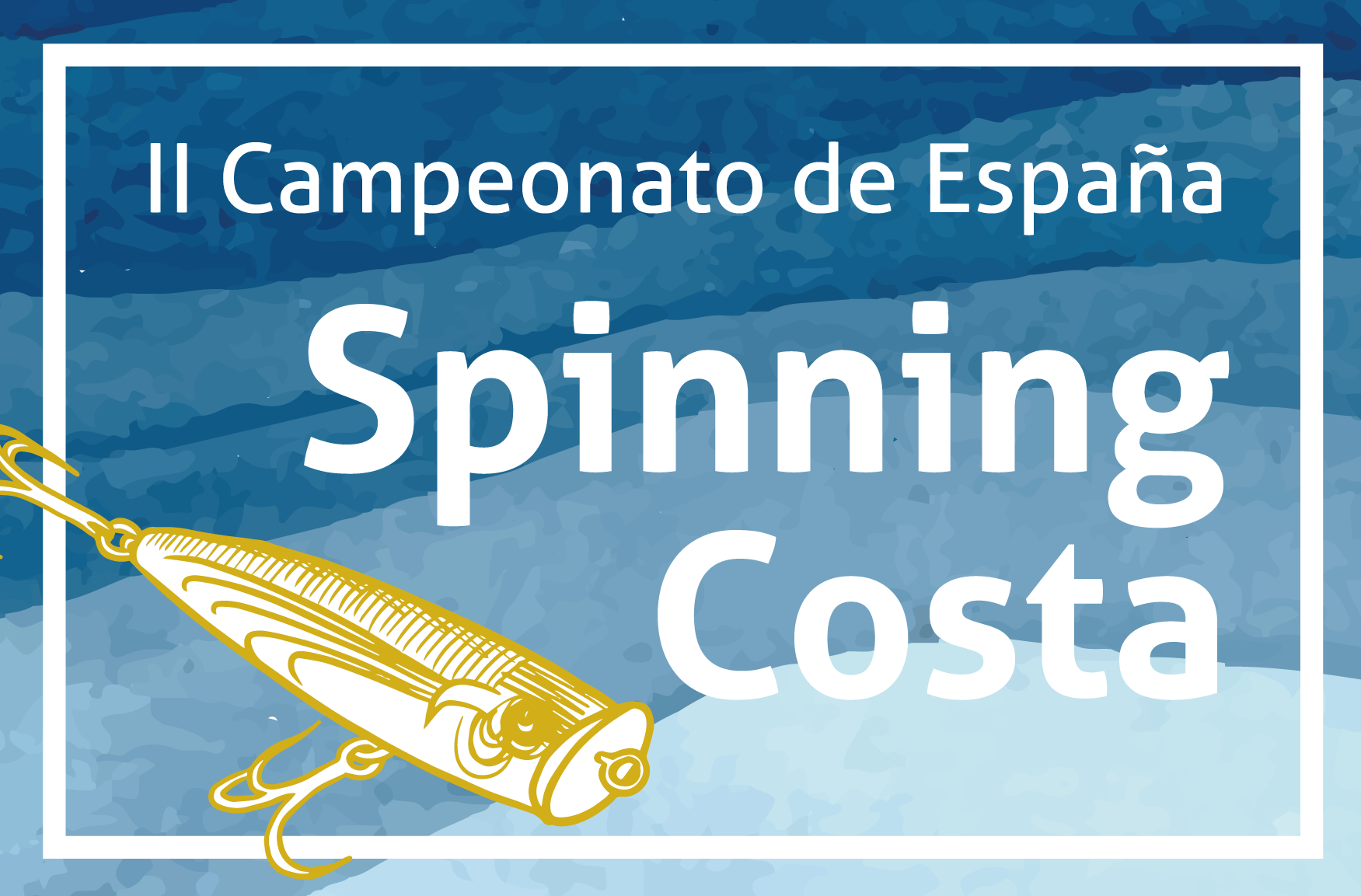 Spinnig Costa