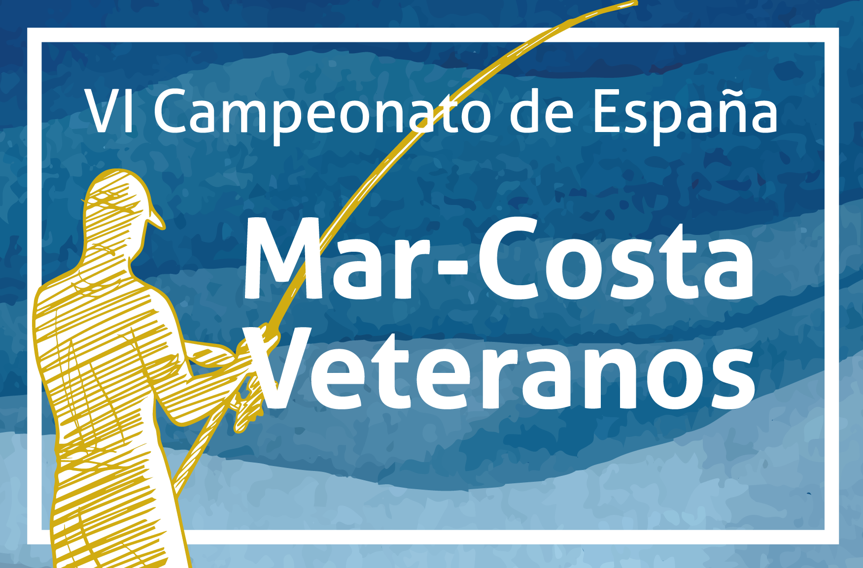 Mar Costa Veteranos